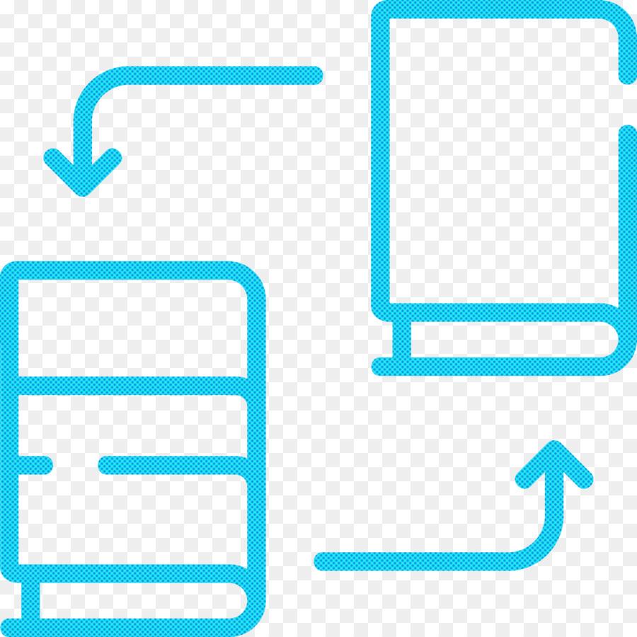 Descarga gratuita de Icono De Compartir, Diseño De Iconos, El Icono De Sonido Imágen de Png