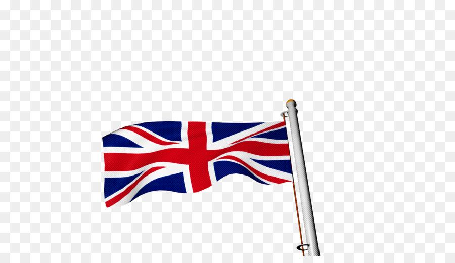 Descarga gratuita de Estados Unidos, Bandera De Los Estados Unidos, Azul Cobalto Imágen de Png