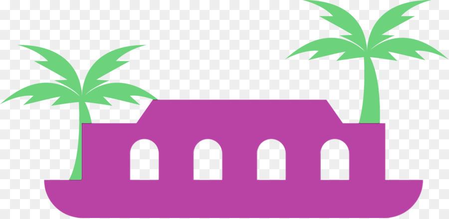 Descarga gratuita de Logotipo, Los árboles De Palma, Hoja Imágen de Png