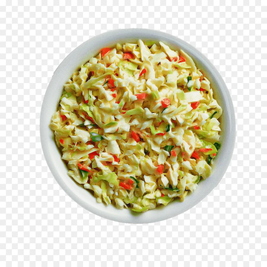 Descarga gratuita de Cocina Vegetariana, La Cocina India, La Ensalada De Col Imágen de Png