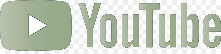 Descarga gratuita de Logotipo, Verde, Línea Imágen de Png