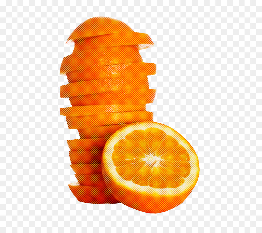 Descarga gratuita de Clementine, Jugo De Naranja, Jugo Imágen de Png