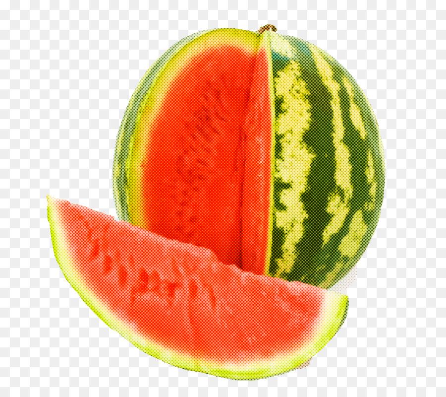 Descarga gratuita de La Sandía, La Fruta, Frutas Vegetales Imágen de Png