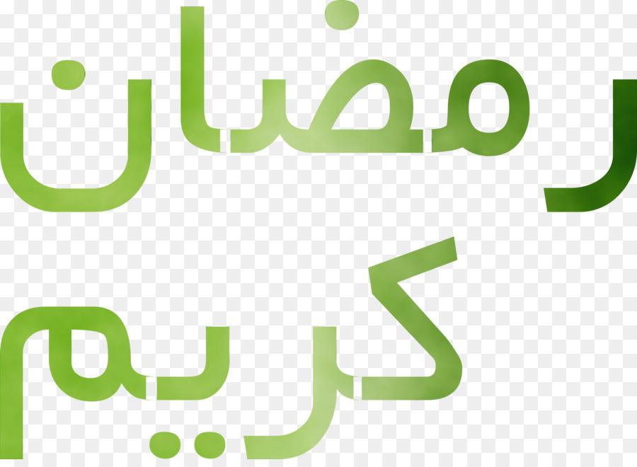 Descarga gratuita de Logotipo, Verde, Número De Imágen de Png