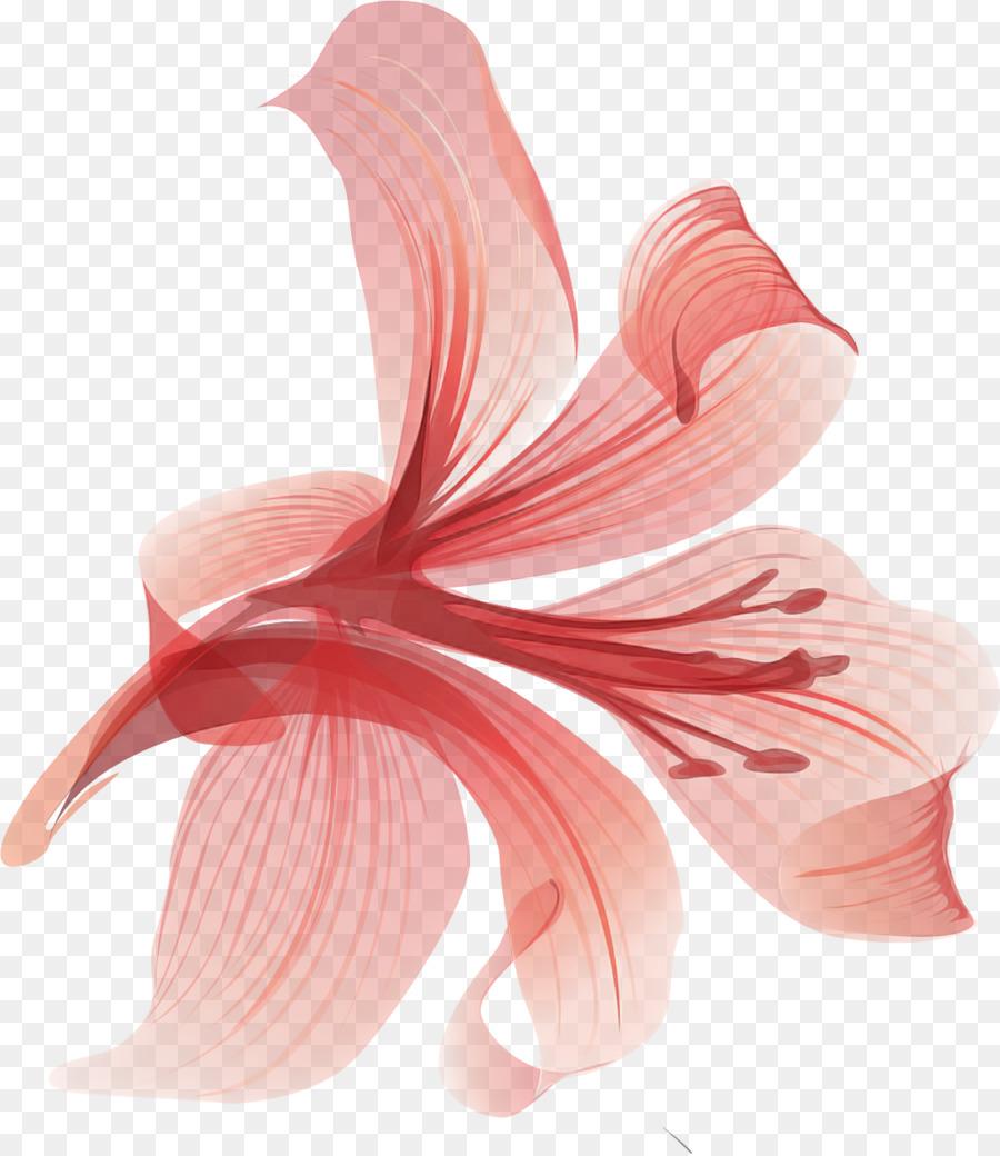 Descarga gratuita de Pétalo, Camiseta, Flor Imágen de Png