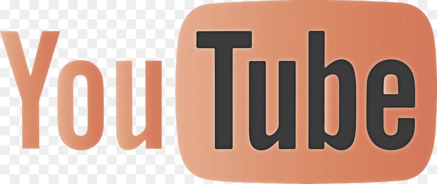 Descarga gratuita de Logotipo, Medidor De, Youtube Imágen de Png