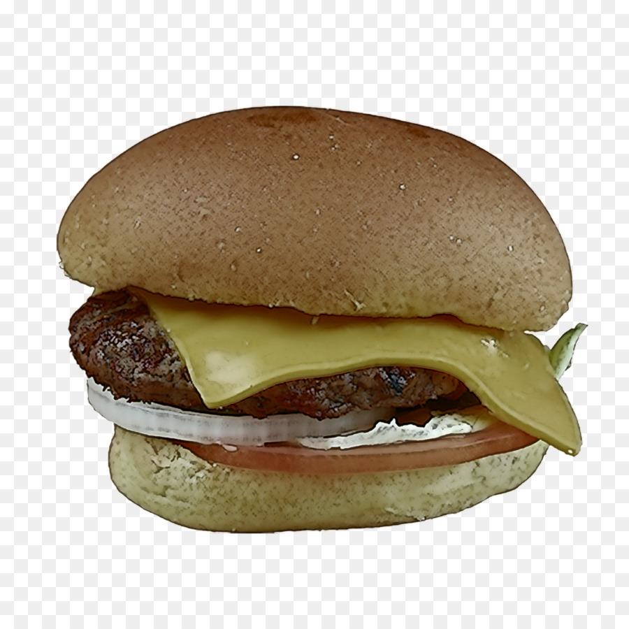 Descarga gratuita de Hamburguesa Con Queso, Hamburguesa De Búfalo, Hamburguesa Vegetariana Imágen de Png