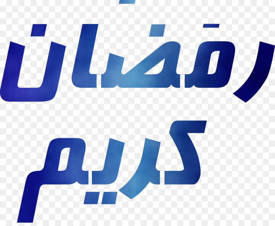 Descarga gratuita de Pakistán, Vehículo De Placa De Matrícula, Thea Imágen de Png