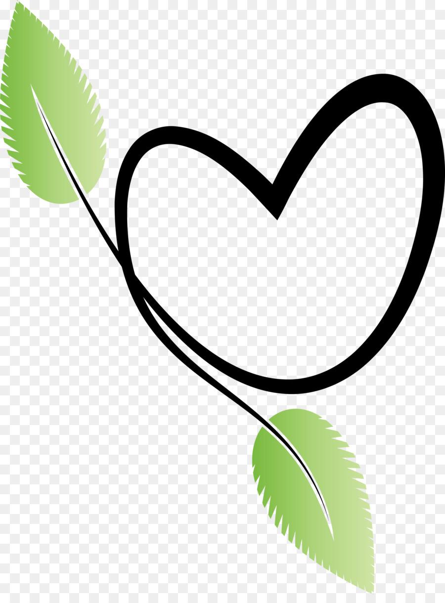 Descarga gratuita de Hoja, Tallo De La Planta, Verde Imágen de Png