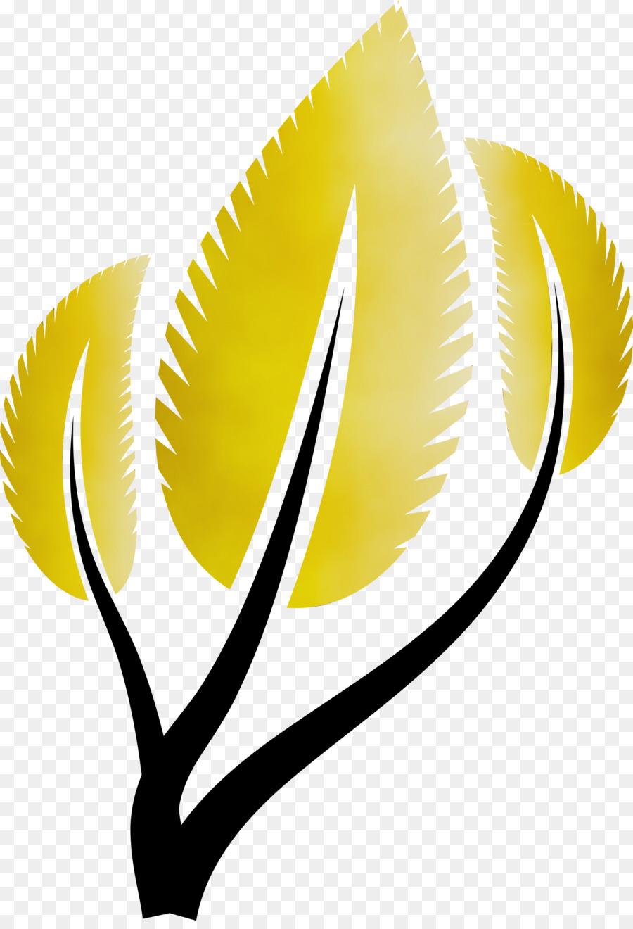 Descarga gratuita de Limonada, Té Verde, Azúcar Imágen de Png
