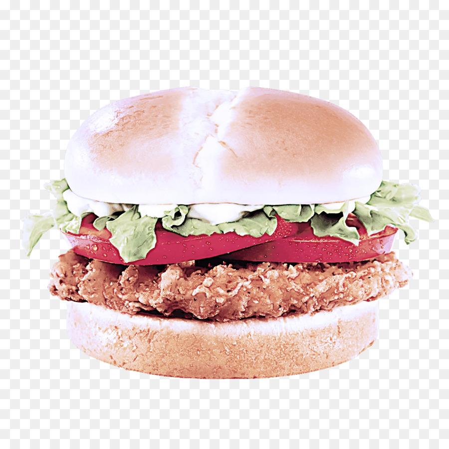 Descarga gratuita de Hamburguesa Con Queso, Hamburguesa Vegetariana, Hamburguesa De Búfalo Imágen de Png