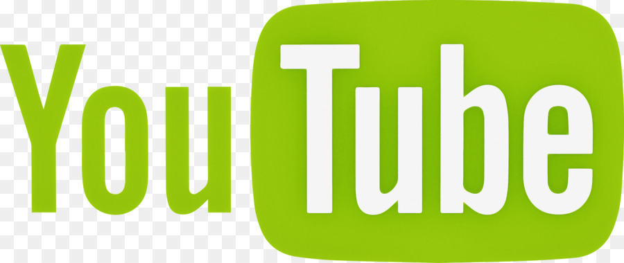 Descarga gratuita de Logotipo, Servicio, Astro Imágen de Png