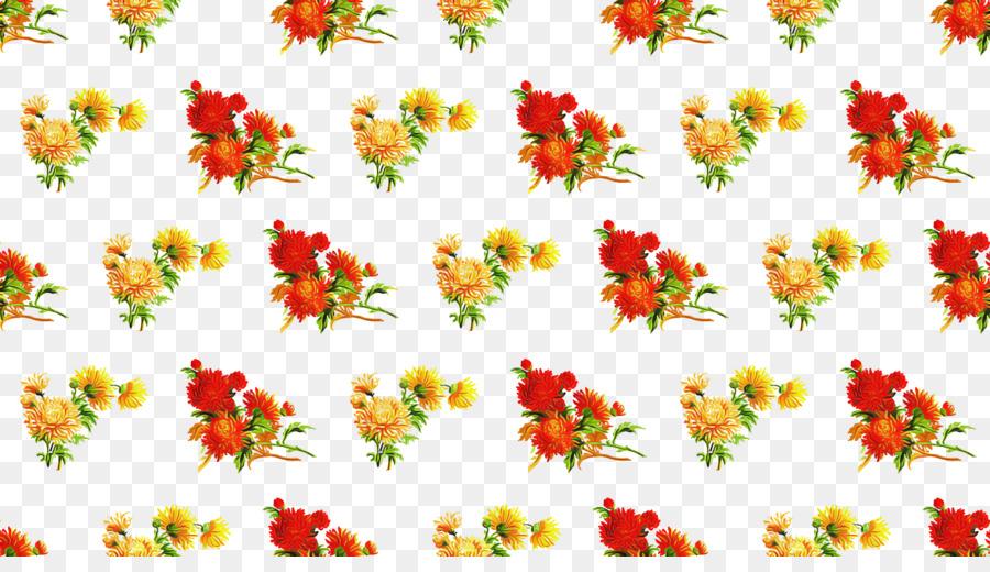 Descarga gratuita de Diseño Floral, Flor, Logotipo Imágen de Png