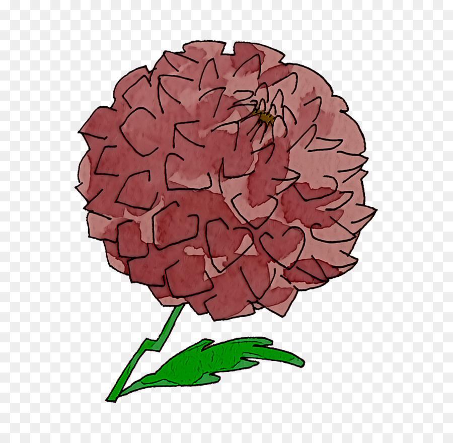 Descarga gratuita de Las Rosas De Jardín, Las Flores Cortadas, Diseño Floral Imágen de Png