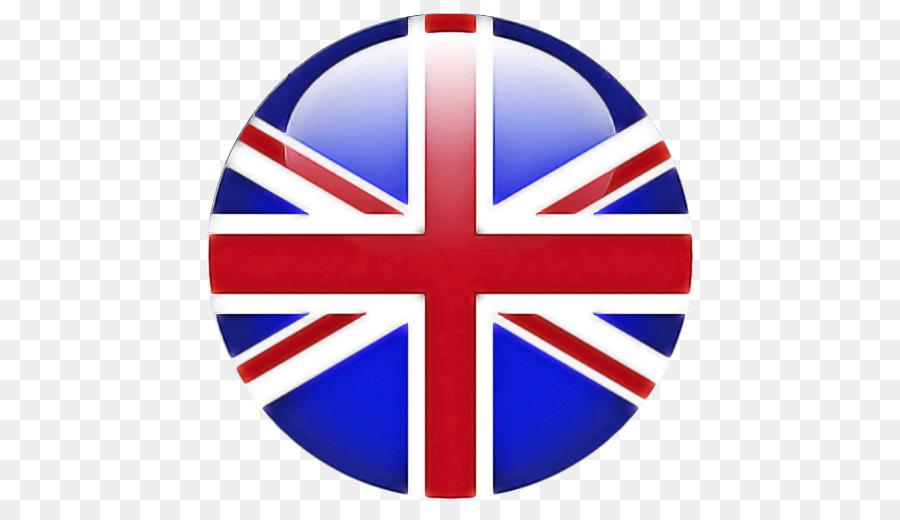 Descarga gratuita de Union Jack, Bandera, La Bandera De Inglaterra Imágen de Png