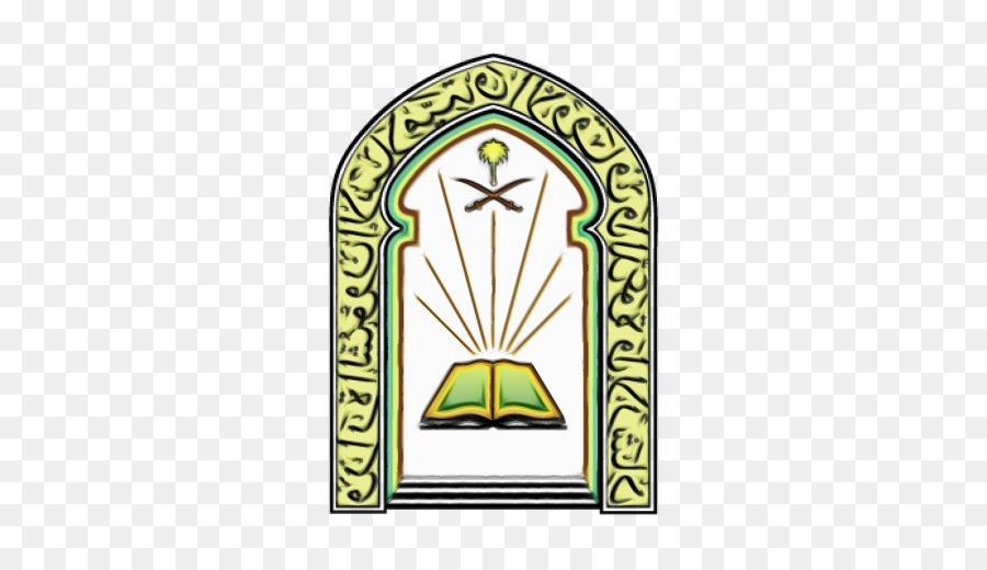 Descarga gratuita de Riad, El Rey De Arabia Saudita, Ministerio Imágen de Png