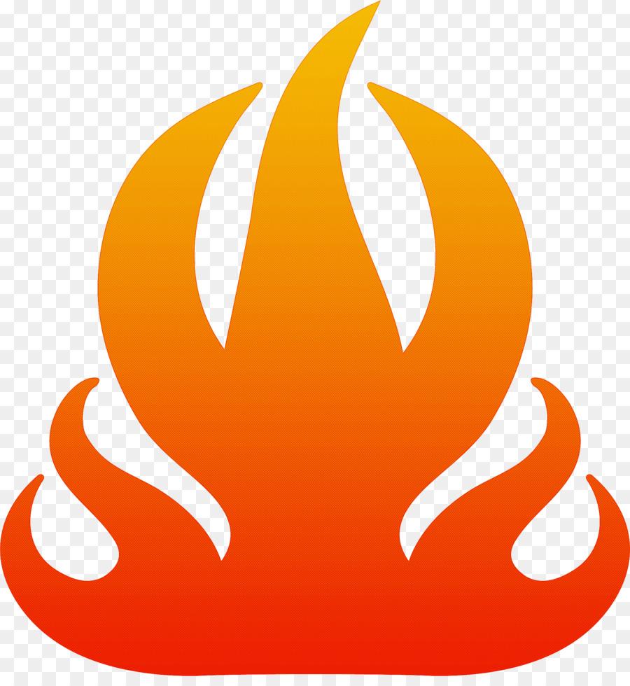 Descarga gratuita de Fuego, Naranja, Fogata Imágen de Png