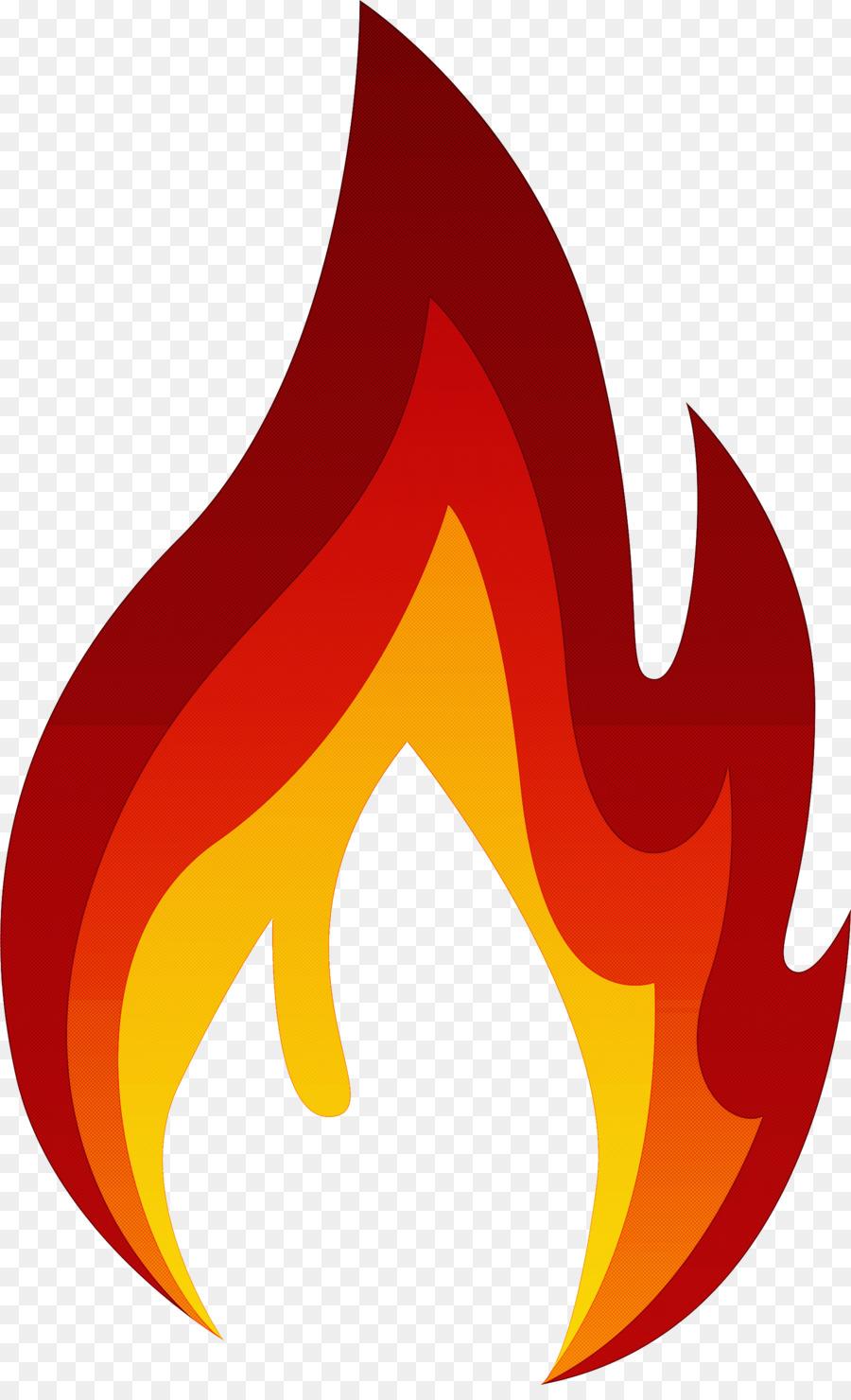 Descarga gratuita de Naranja, Fuego, Llama Imágen de Png