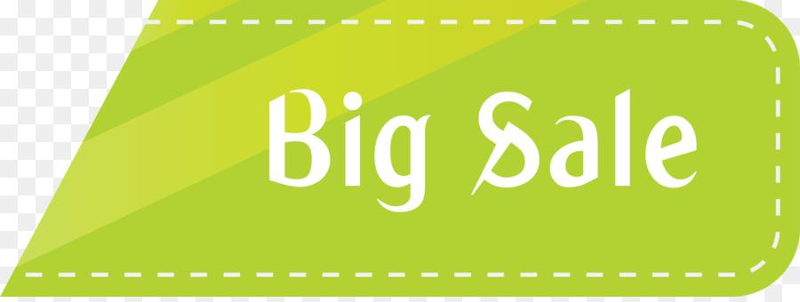 Descarga gratuita de Logotipo, Labelm, Verde Imágen de Png