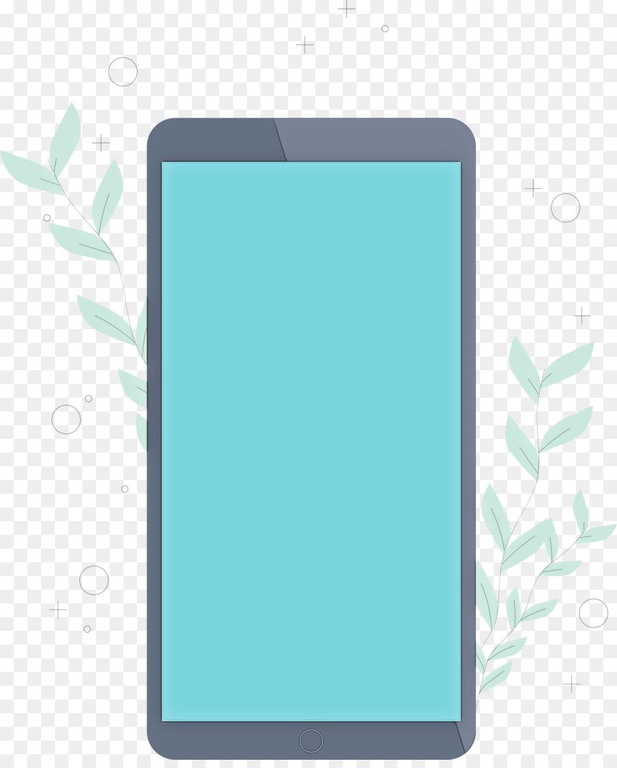 Descarga gratuita de Smartphone, Apple Iphone 8, Logotipo Imágen de Png