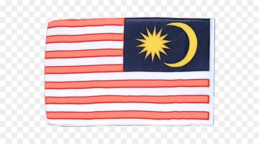Descarga gratuita de Bandera, Bandera De Malasia, La Bandera Y El Escudo De Armas De Selangor Imágen de Png