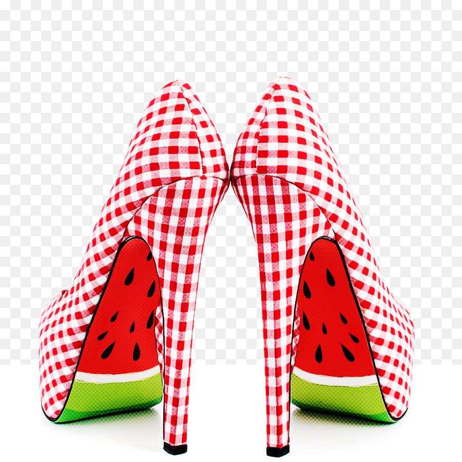 Descarga gratuita de La Sandía, Highheeled Zapato, Zapato Imágen de Png