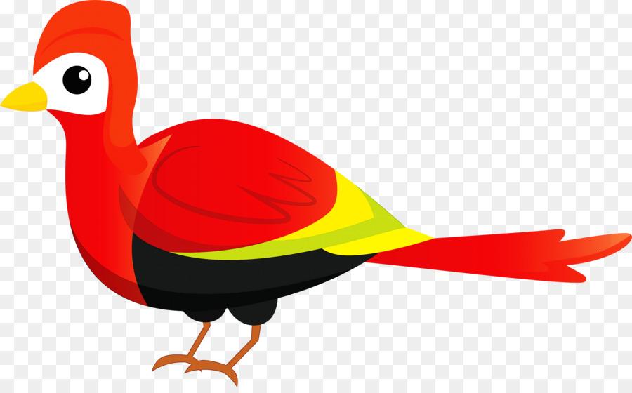 Descarga gratuita de Aves, Pato, Azulejos Imágen de Png