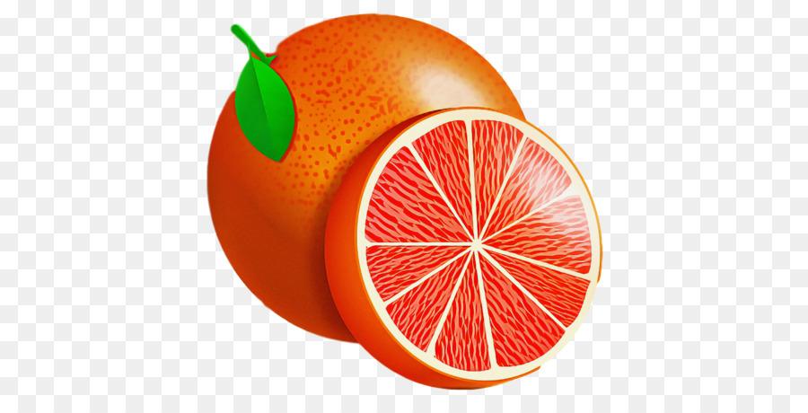 Descarga gratuita de Naranja De Sangre, Cocina Vegetariana, Tangelo Imágen de Png