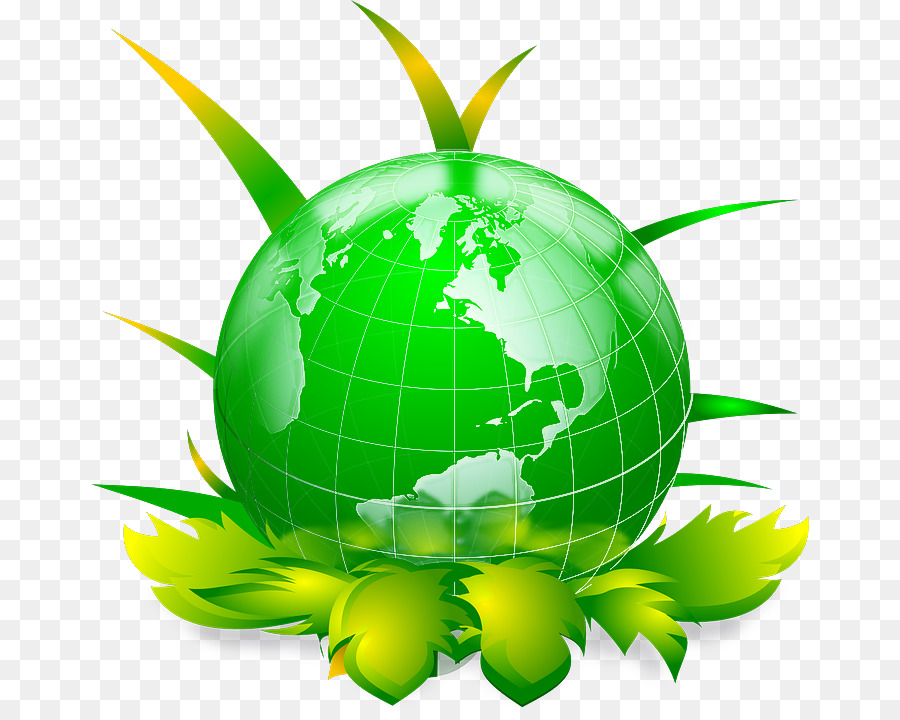 Descarga gratuita de Hoja, Verde, Violeta Imágen de Png