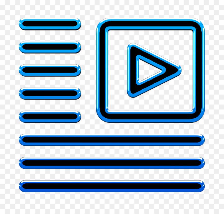 Descarga gratuita de Línea, Medidor De, Zona Imágen de Png