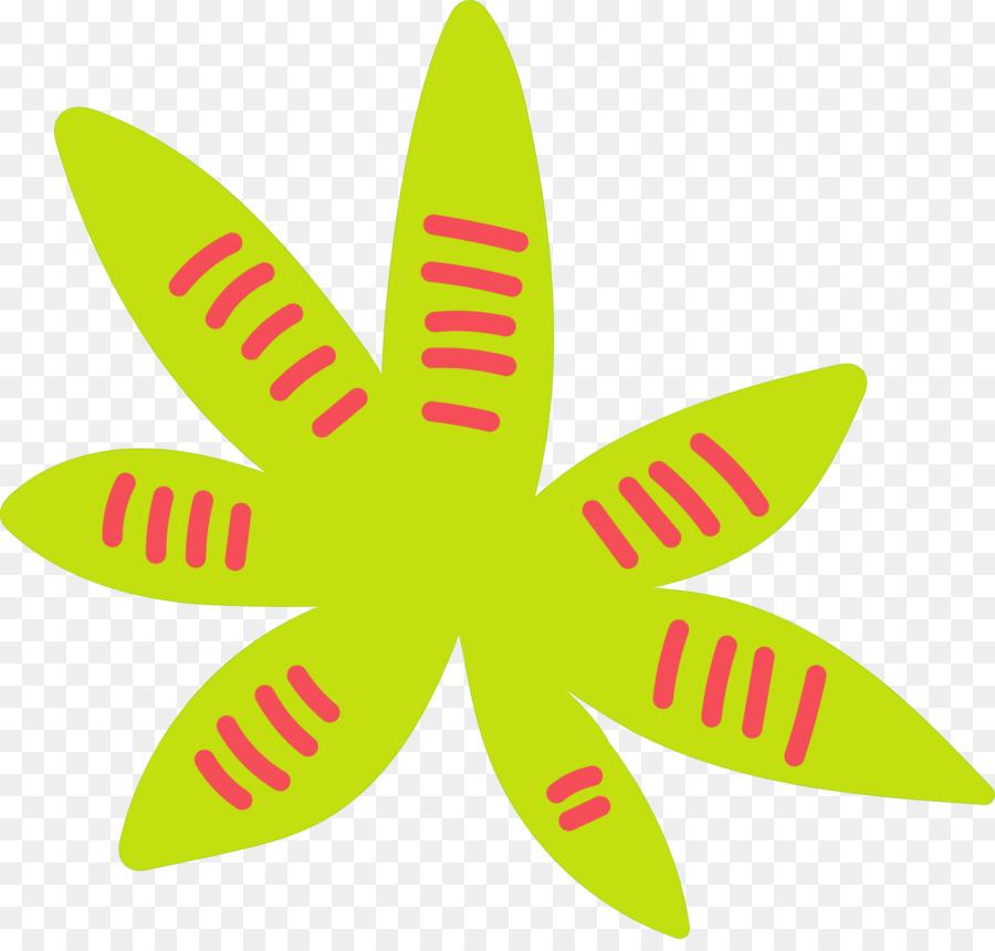 Descarga gratuita de Pintura A La Acuarela, Logotipo, El Arte Abstracto Imágen de Png