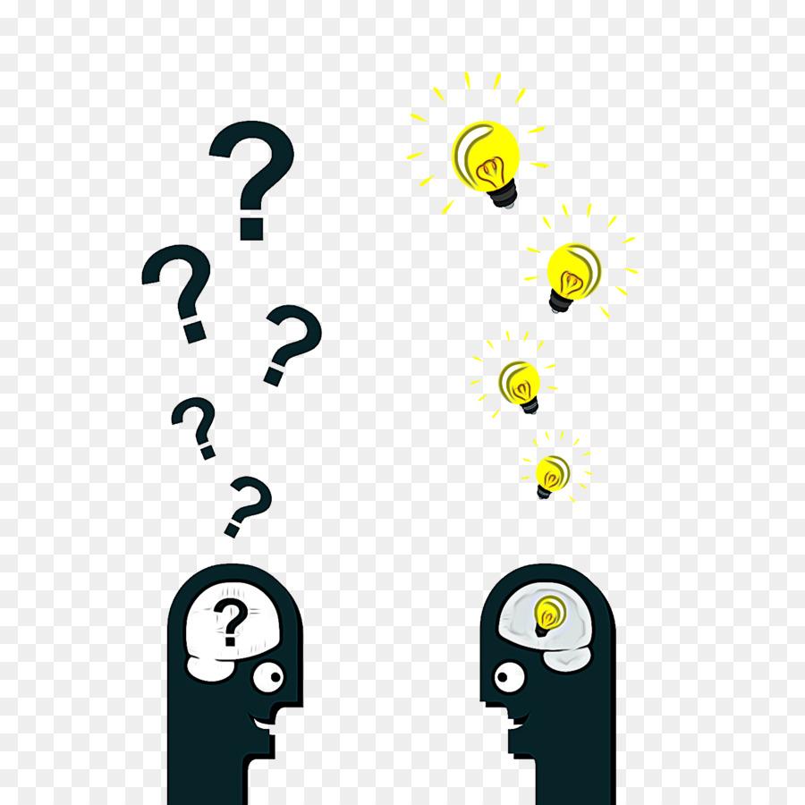 Descarga gratuita de Pensamiento, Idea, El Pensamiento Crítico Imágen de Png