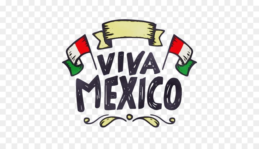 Descarga gratuita de Logotipo, Guerra De Independencia De México, La Bandera De México Imágen de Png