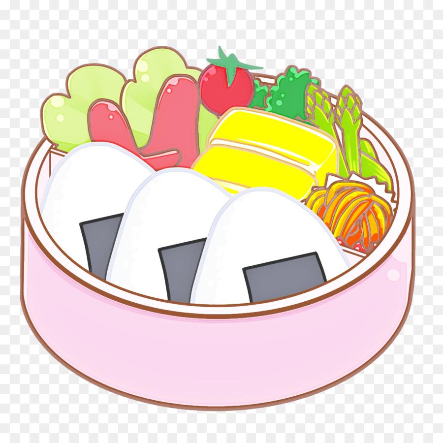 Descarga gratuita de Cocina Japonesa, Mitsui Cocina M, Cocina Imágen de Png