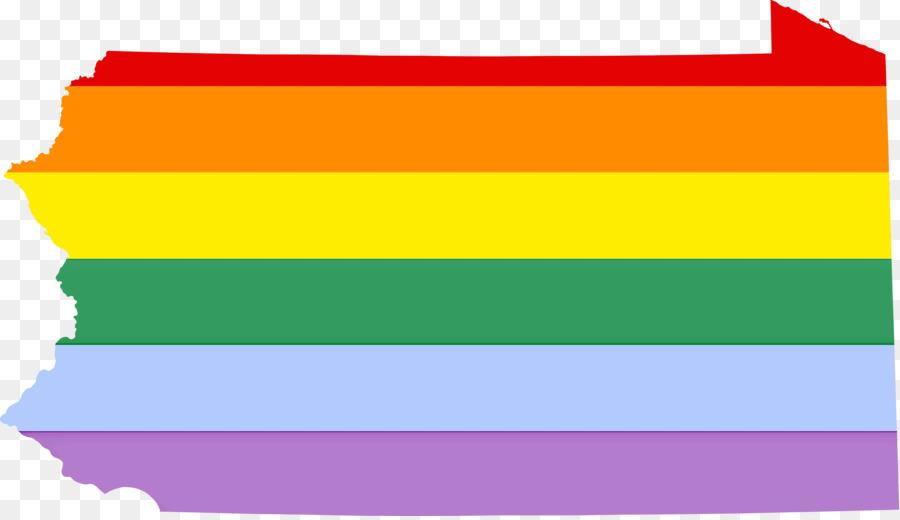 Descarga gratuita de Bradburysullivan Centro De La Comunidad Lgbt, Bandera Del Arco Iris, La Comunidad Lgbt Imágen de Png