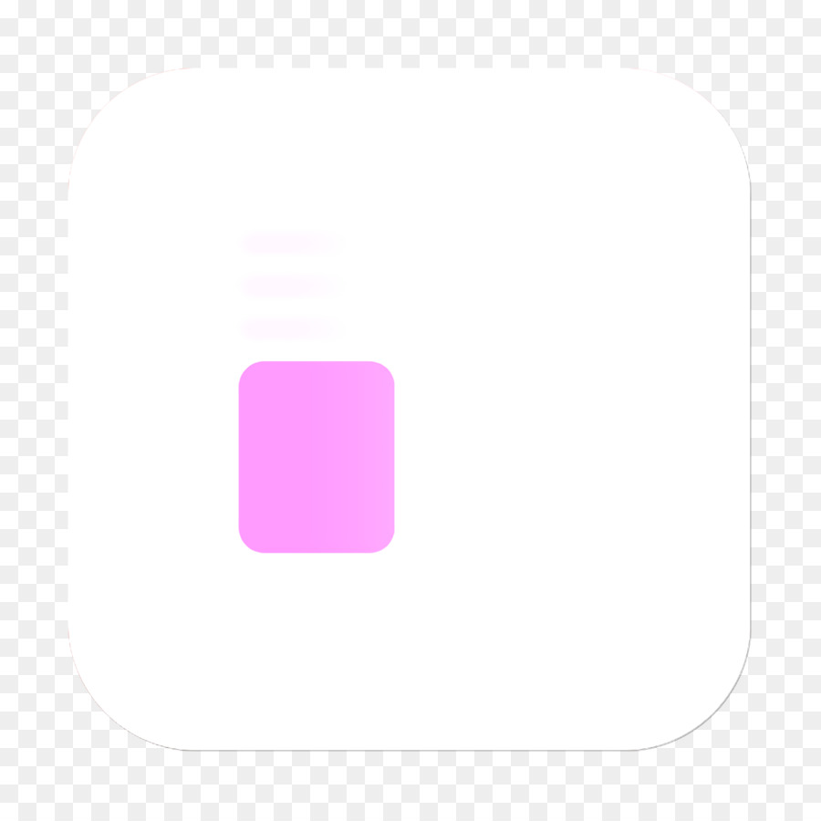 Descarga gratuita de Logotipo, Medidor De, Metro Cuadrado Imágen de Png