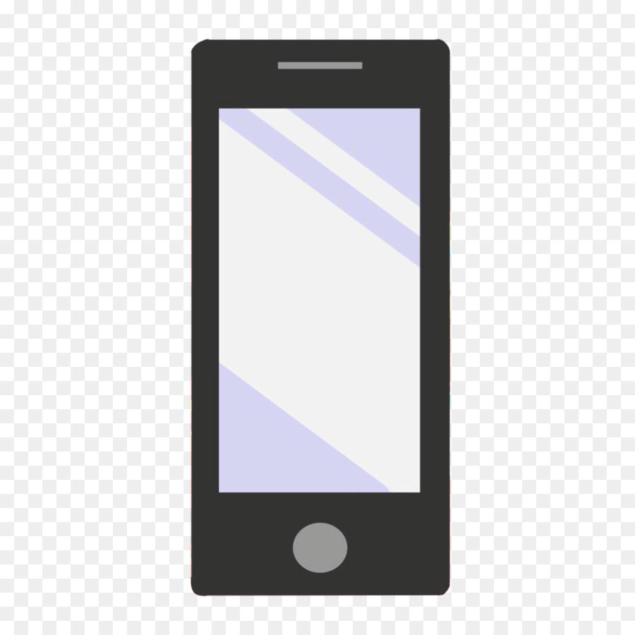 Descarga gratuita de Función De Teléfono, Smartphone, Los Accesorios Del Teléfono Móvil Imágen de Png