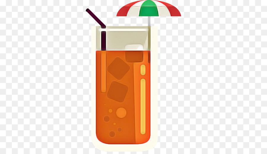 Descarga gratuita de Bebida De Naranja, Botella De Agua, Jugo De Naranja Imágen de Png