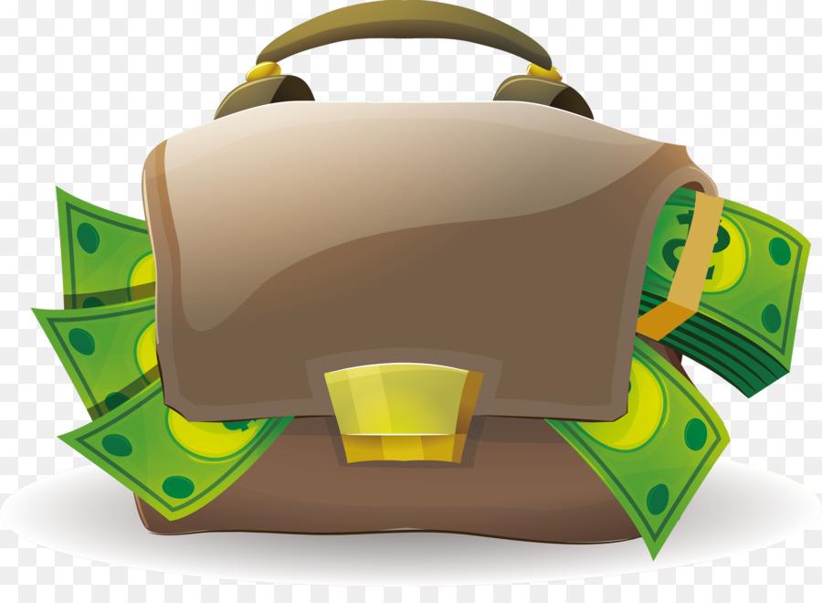 Descarga gratuita de Bolso De Mano, Bolsa, Oro Imágen de Png