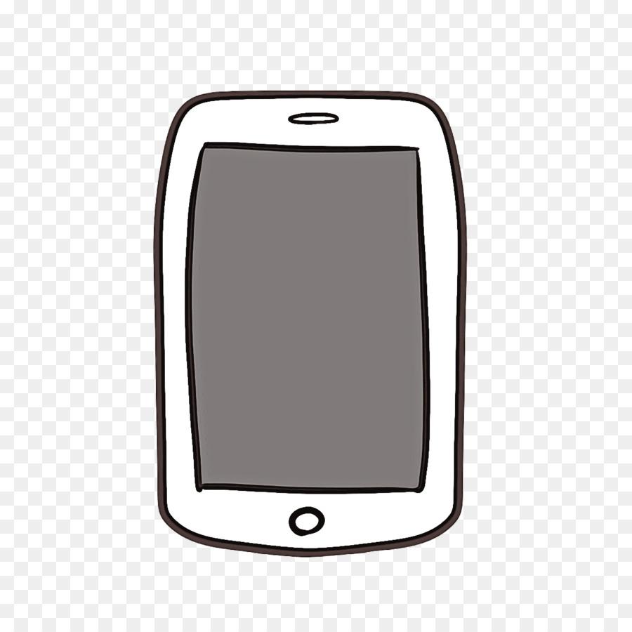 Descarga gratuita de Iphone X, Apple Iphone 8, Smartphone Imágen de Png