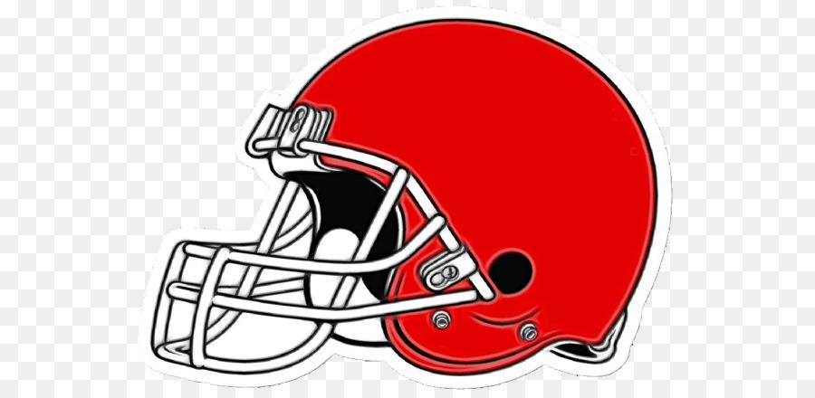 Descarga gratuita de Buffalo Bills, La Nfl, Cleveland Browns Imágen de Png