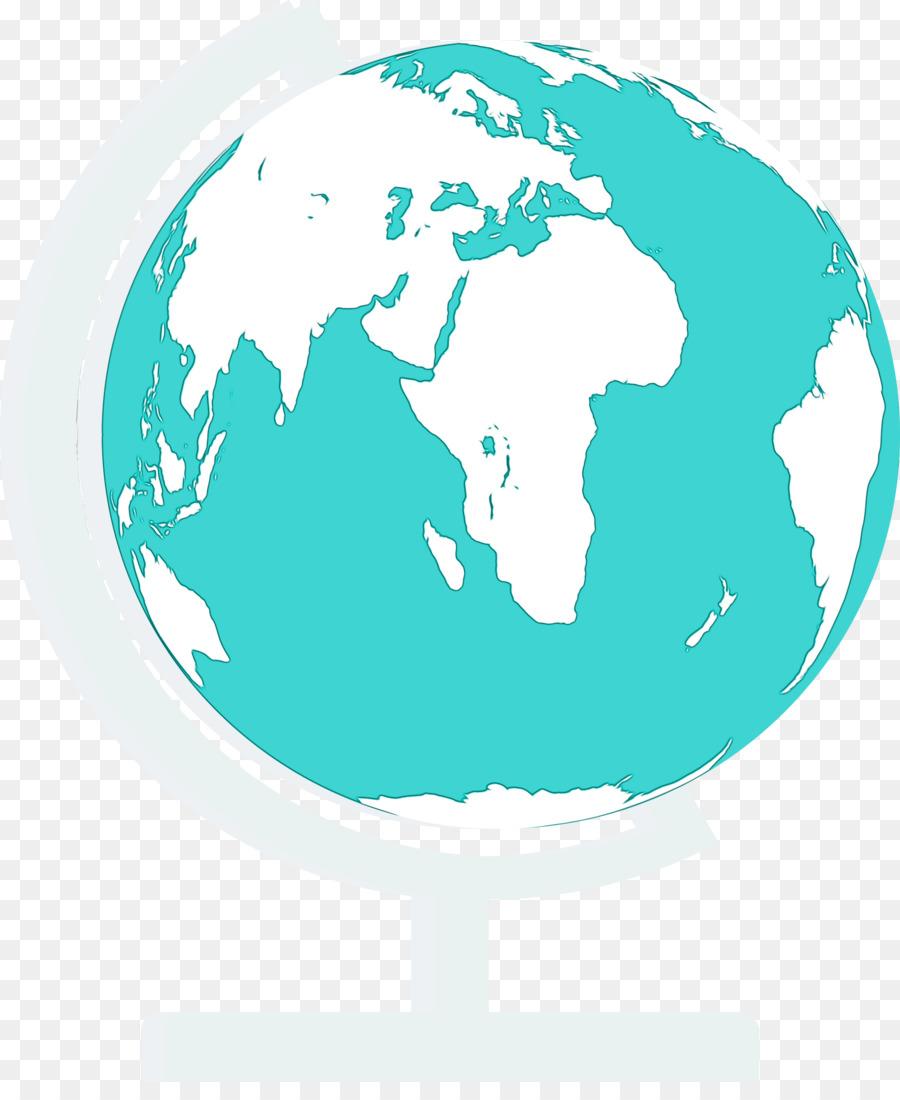 Descarga gratuita de Mundo, La Tierra, Royaltyfree Imágen de Png