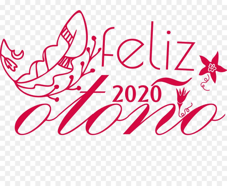 Descarga gratuita de Logotipo, Medidor De, Flor Imágen de Png