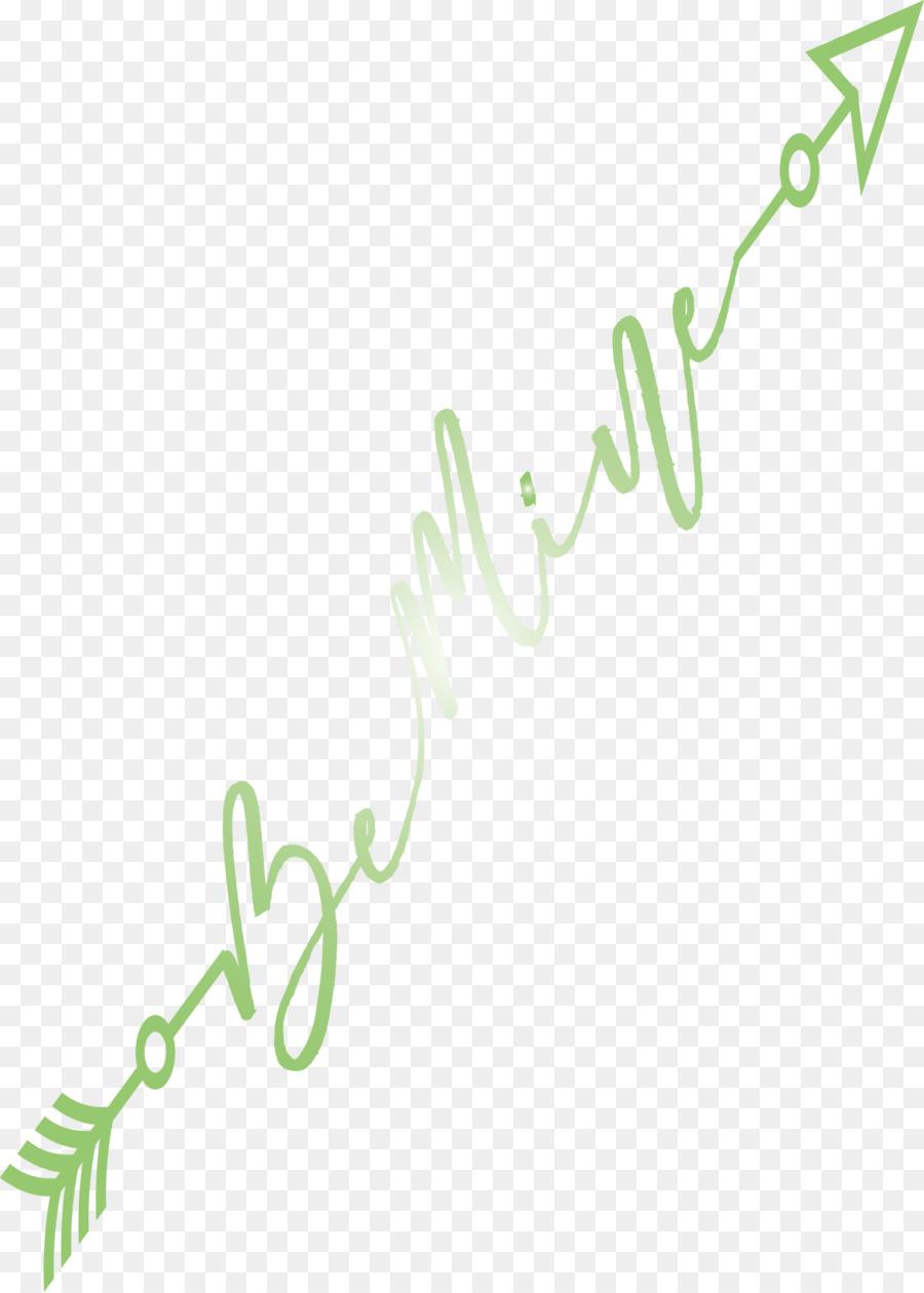 Descarga gratuita de Texto, Logotipo, Magenta Imágen de Png