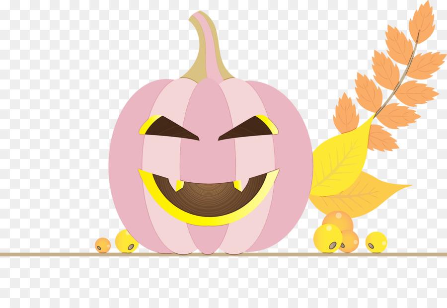 Descarga gratuita de Calabaza, Emoji, Logotipo Imágen de Png