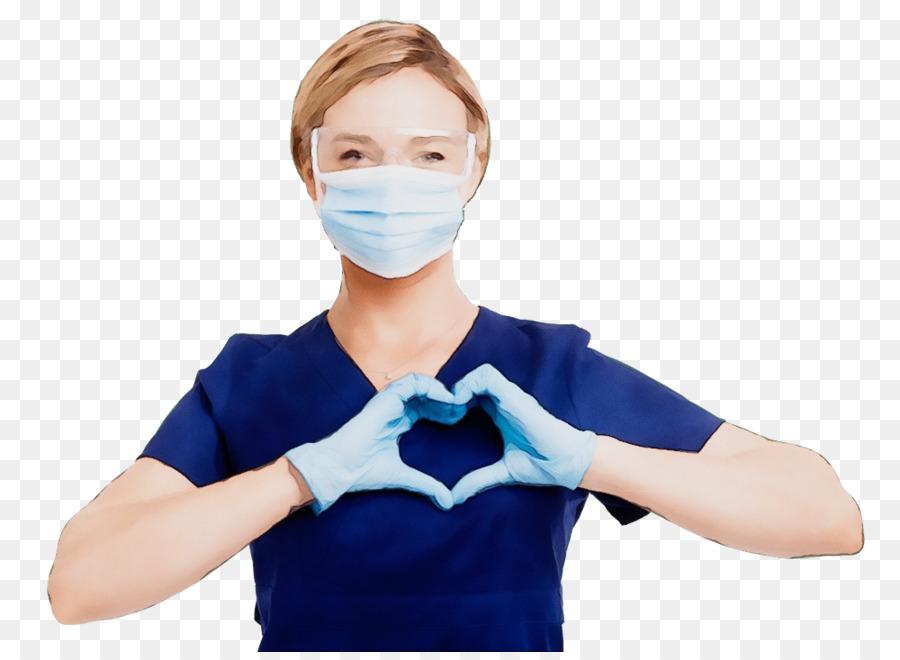 Descarga gratuita de Máscara Quirúrgica, Higiene Oral, Salud Imágen de Png
