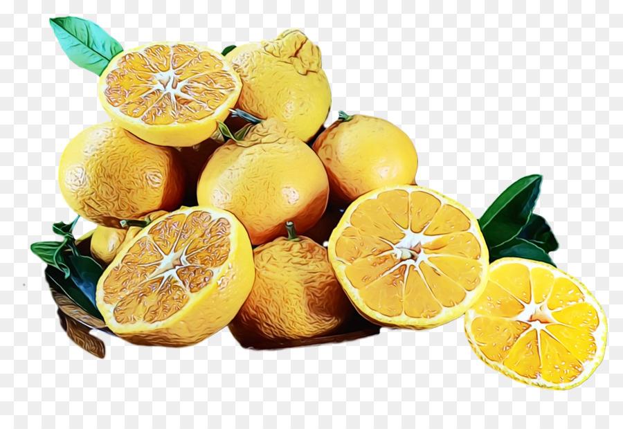 Descarga gratuita de Limón, Cocina Vegetariana, Mandarina Imágen de Png