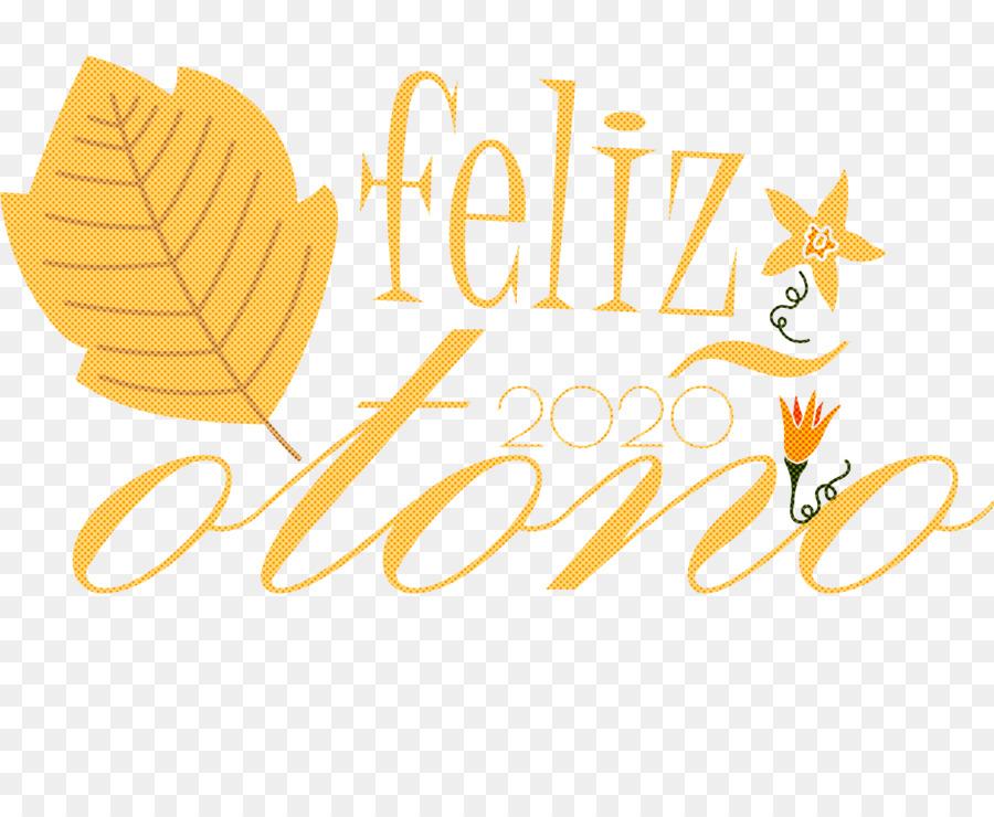 Descarga gratuita de Logotipo, Amarillo, Medidor De Imágen de Png