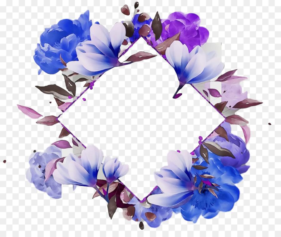 Descarga gratuita de Diseño Floral, Las Flores Cortadas, Pétalo Imágen de Png