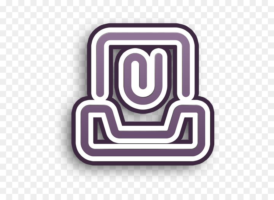 Descarga gratuita de Logotipo, Medidor De, Línea Imágen de Png
